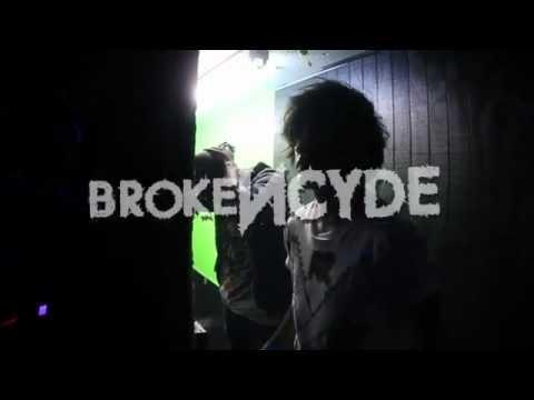BROKENCYDE ALWAYS GO HARD MP3 СКАЧАТЬ БЕСПЛАТНО
