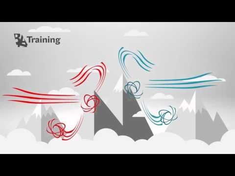Turbulence: what pilot should know?