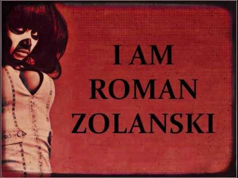 Nicki Minaj ''Roman Holiday'' (Karaoke w. Lyrics Onscreen)