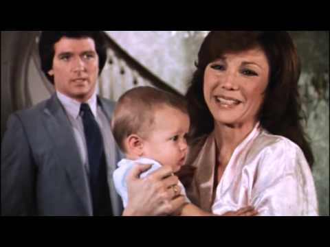 40 Years of Dallas: Tribute to the Freeze-Frames