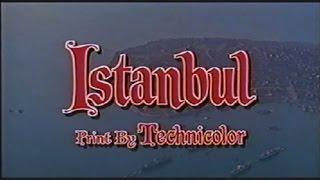 Istanbul (1957)