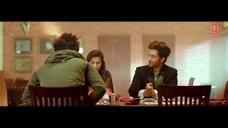 Tutti yaari inder chahal new Punjabi song WhatsApp status download 🤣😊