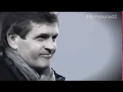 مات فيلانوفا  فبكت كرة القدم ( تقرير سمير دويدي )