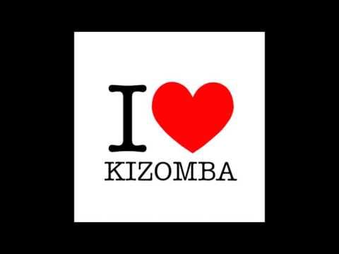 Kizomba mix 2017 - sons antigos - nelson freitas, mika mendes ,djodje,anselmo ralph....