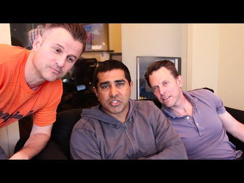 'Super Troopers 2' Exclusive Clip (2018) | Making Super Troopers 2 – Reddit AMA