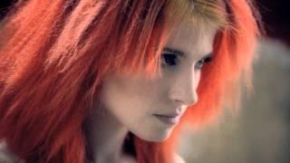Paramore - Renegade [Karaoke/Instrumental]