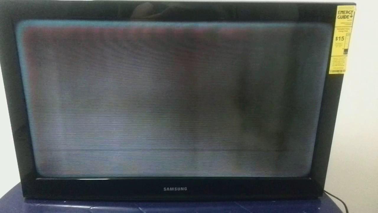 Samsung LN32D403E2D LCD TV Windows 8 Drivers Download (2019)