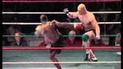 2002 09 29 Melvin Manhoef vs Mika Ilmen It's Showtime As Usual