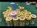 Revenge CRUSHING!!! HUGE Win!! - Poker Vlog Ep 108 - YouTube