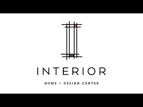 Interior Home + Design Center Grand Opening