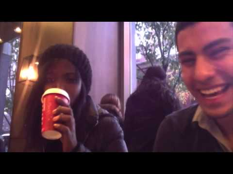 Jamaican Dating Service Funny from YouTube · Duration:  1 minutes 5 seconds