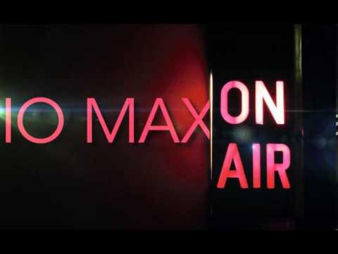 RADIO MAXIMA MENDOZA