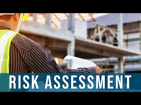 risk-assessment-|-planning-to-use-fall-protection,-training,-oregon-osha