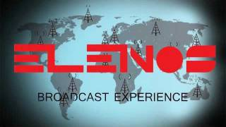 Elenos Technology Thumbnail
