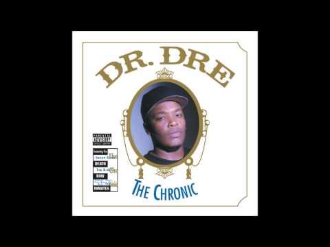 Dr Dre  Bitches Aint Shit Feat Dat Nigga Daz, Kurupt, Snoop Dogg & Jewell