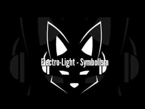 Electro Light Symbolism Download Youtube