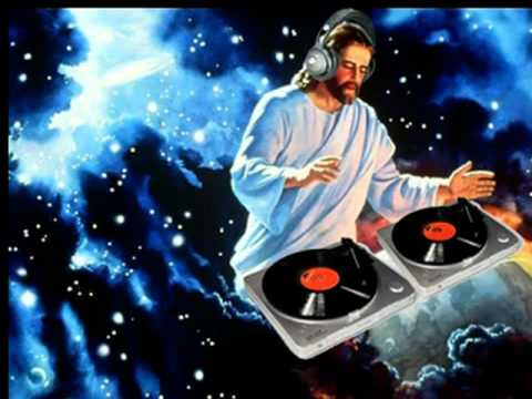 Christian Trance ziggybeats