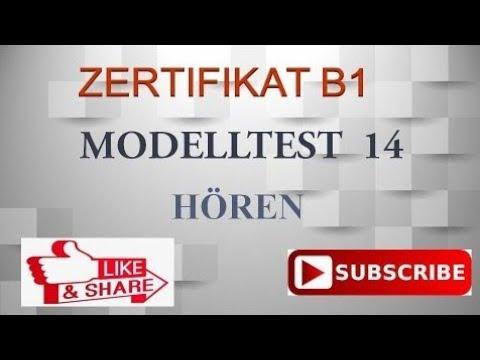 Prüfungsvorbereitung Goethe B2 Fernbeziehungen from YouTube · Duration:  6 minutes 1 seconds