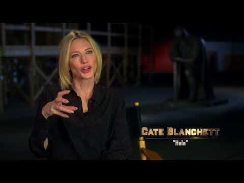 Marvel Studio's Thor: Ragnarok | Filming Moments with Taika | On Digital February 20