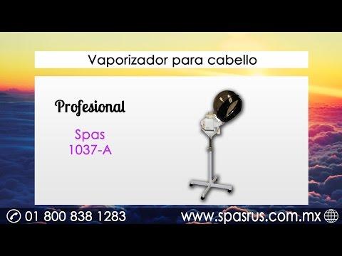 vaporizador-para-cabello-uso-profesional-|-spas-1037a-(manual-de-instalación)