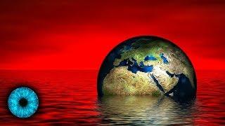 Weltklimarat schlägt Alarm: Klimakatastrophe kaum noch aufzuhalten!  - Clixoom Science & Fiction