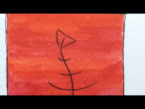 Coin Locker Kid - The Salmon of Doubt (Full Album)