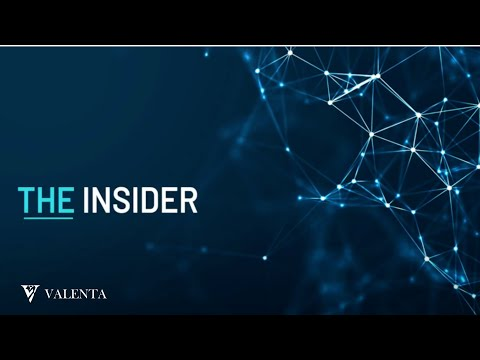 The Insider Series 2021   Automate, Educate or Offshore