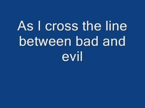 Testament - True Believer (lyrics)