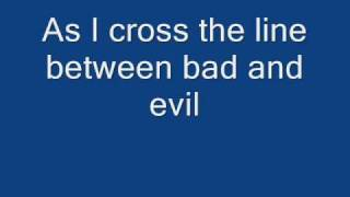 Testament - True Believer (lyrics)