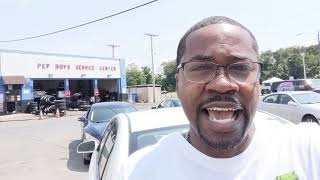 🚘Ex Salesman Shows How To Buy A Used Car🚘