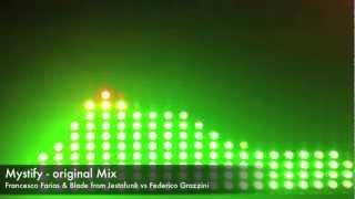 MYSTIFY - original mix -