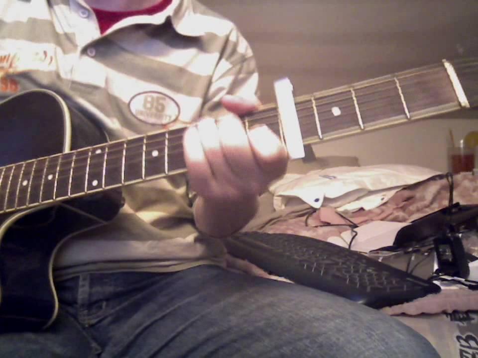 Lyric no cigar millencolin lyrics : No cigar - Millencolin - Guitar lesson acoustic - YouTube