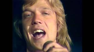 Björn Skifs (Michelangelo) - Swedish TV 1975  ((STEREO))
