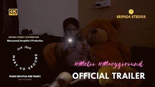 Ranka Ratana   Mary Go Around   Official Trailer   Kannada Short film   with English Subtitles