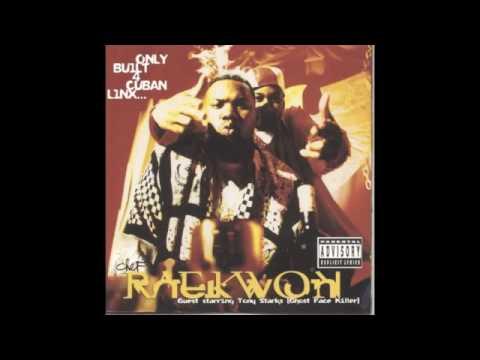 "Sample for Raekwon ""Ice Cream"" - Earl Klugh ""A Time For Love"""