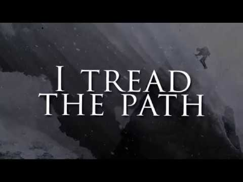 STORMCROW - Face The Giant (OFFICIAL LYRIC VIDEO) Mp3