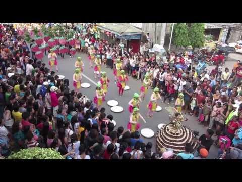 Utanon 2014, Dalaguete, Cebu, Philippines