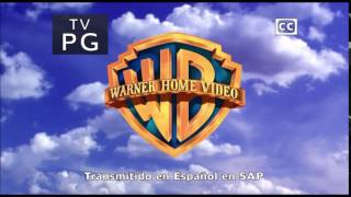 Warner Home Video (2016)