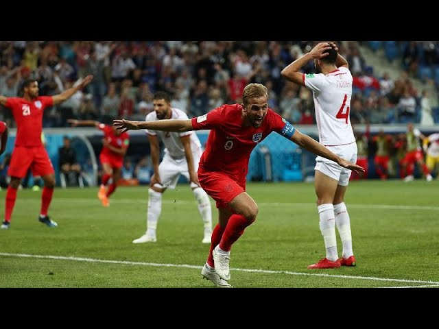 <span class='as_h2'><a href='https://webtv.eklogika.gr/moyntial-2018-liontari-o-kein-charise-ti-niki-stin-agglia' target='_blank' title='Μουντιάλ 2018: «Λιοντάρι» ο Κέιν χάρισε τη νίκη στην Αγγλία…'>Μουντιάλ 2018: «Λιοντάρι» ο Κέιν χάρισε τη νίκη στην Αγγλία…</a></span>