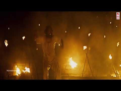 dheerana.-kgf-tamil-video-song-in-hd