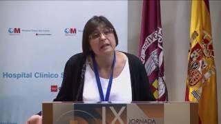 Sistema de Notificación y Aprendizaje en A Primaria. Mar Fernández. IX J Seguridad Paciente AP