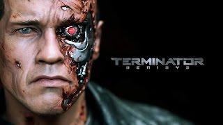 видео Спиннинг Fox Terminator Pro Twitch&Jig  6`11