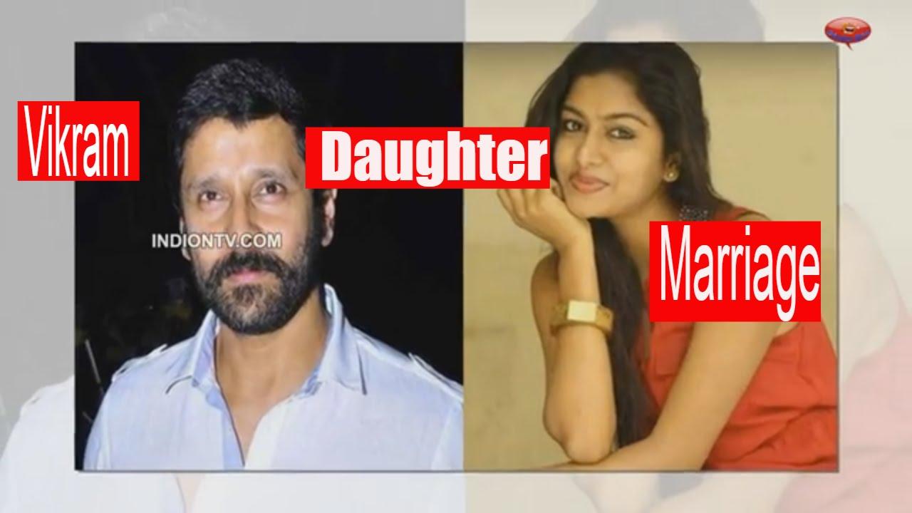 Charu nivedita wife sexual dysfunction