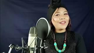 Tanpamu - Tetty Kadi ( Cover by Lina )