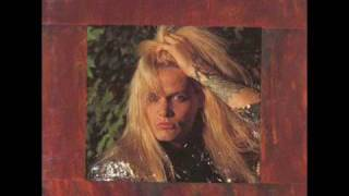 Watch Sebastian Bach Done Bleeding video