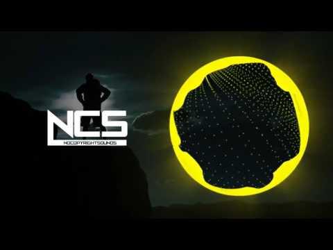 Alan Walker - Heading Home [NCS Release] (Live)