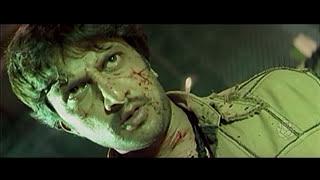 Sudeep Super hit kannada full movie || Kicha Sudeep Kannada Full Movie