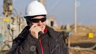 видео Профессия инженер строитель: описание, история, обучение, карьера