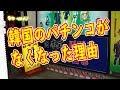 うみみみなMiminaChannel - YouTube