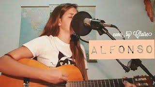 Alfonso - Levante (cover)
